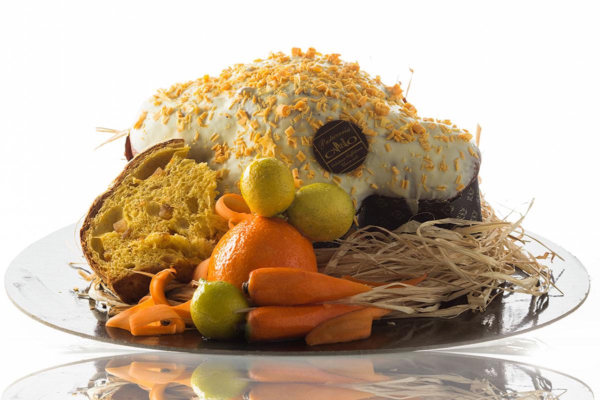 colomba-arancia-limone
