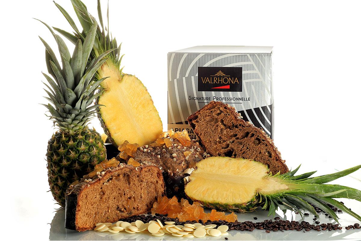 colomba-caffè-ananas-e-cioccolato