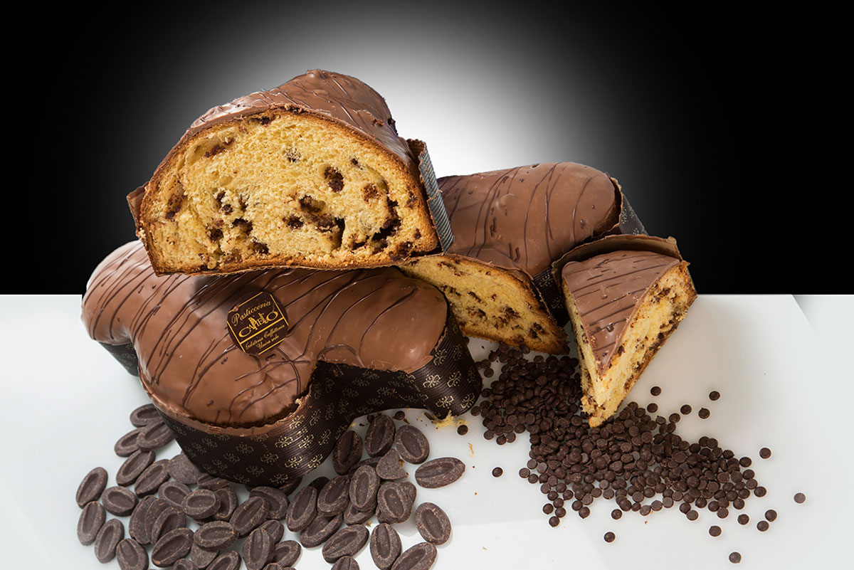colomba-cioccolato