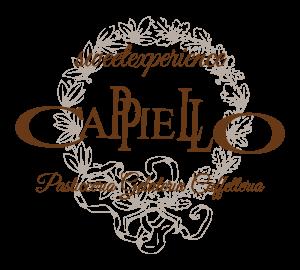 Pasticceria Cappiello caserta