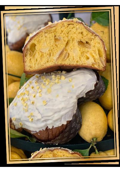 Colomba-delizia-al-limone