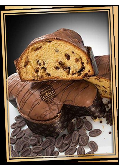 Colomba-gocce-di-cioccolato