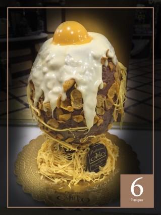 Dolci-uova-Pasqua-cappiello-006