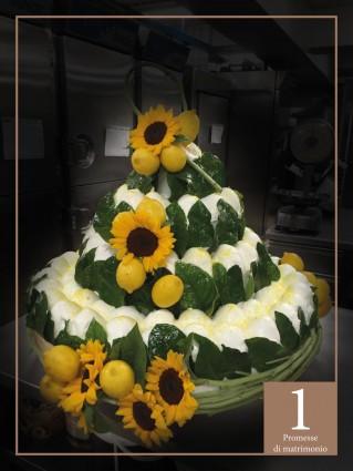 Torta-promessa-matrimonio-cappiello-001
