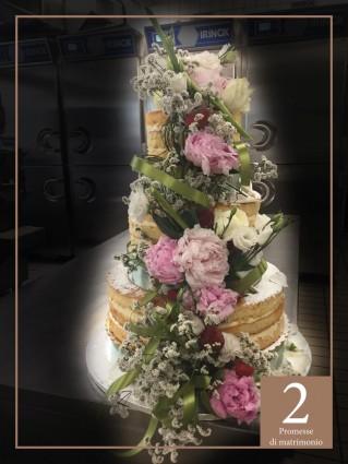 Torta-promessa-matrimonio-cappiello-002
