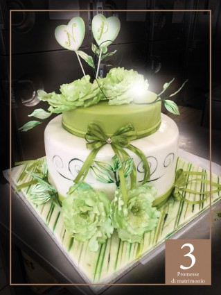 Torta-promessa-matrimonio-cappiello-003
