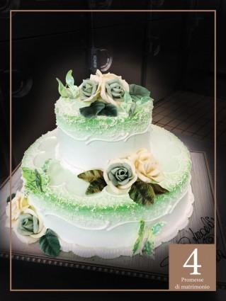 Torta-promessa-matrimonio-cappiello-004