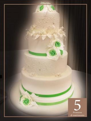 Torta-promessa-matrimonio-cappiello-005