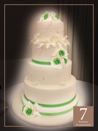 Torta-promessa-matrimonio-cappiello-007