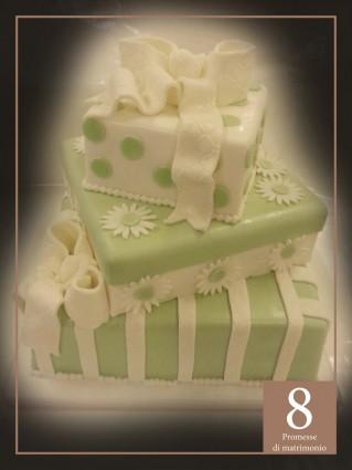 Torta-promessa-matrimonio-cappiello-008