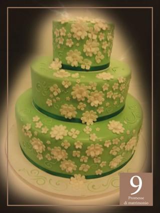 Torta-promessa-matrimonio-cappiello-009