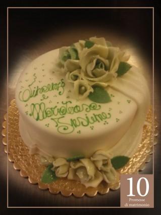 Torta-promessa-matrimonio-cappiello-010