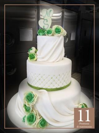 Torta-promessa-matrimonio-cappiello-011