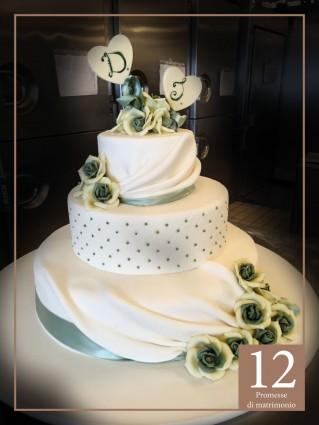 Torta-promessa-matrimonio-cappiello-012