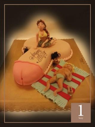 Torta-sexy-cappiello-001