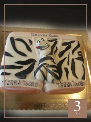 Torta-sexy-cappiello-003
