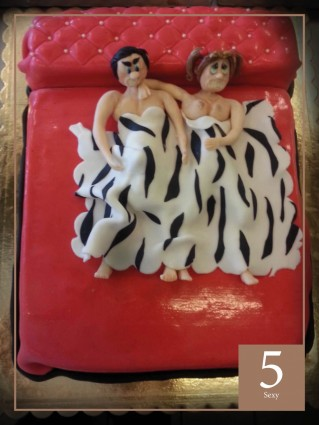 Torta-sexy-cappiello-005