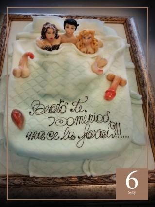 Torta-sexy-cappiello-006