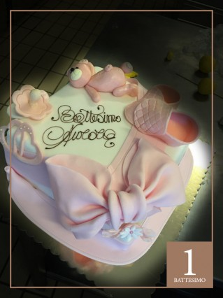 Torte-battesimo-cappiello-001
