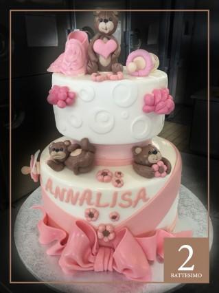 Torte-battesimo-cappiello-002