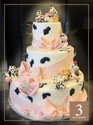 Torte-battesimo-cappiello-003