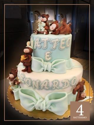 Torte-battesimo-cappiello-004