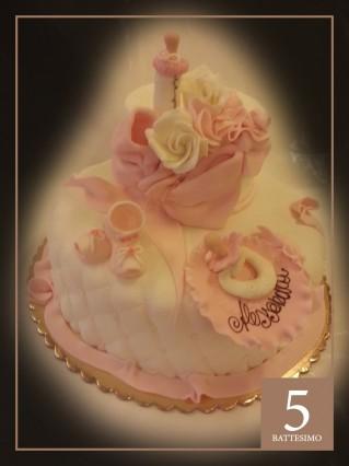 Torte-battesimo-cappiello-005
