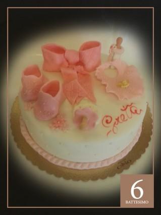Torte-battesimo-cappiello-006