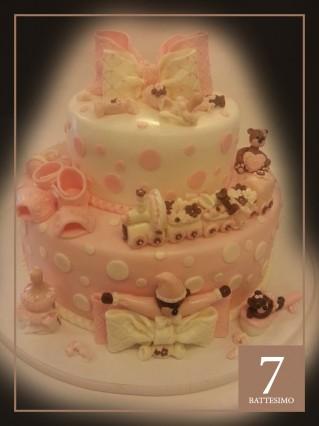 Torte-battesimo-cappiello-007
