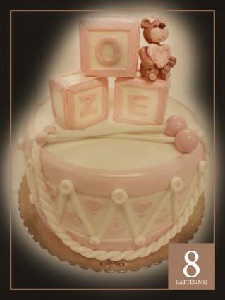 Torte-battesimo-cappiello-008