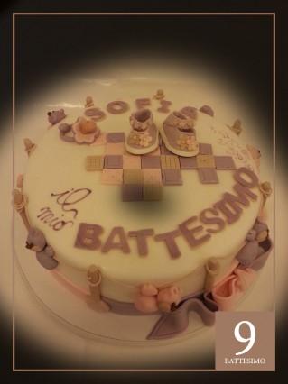 Torte-battesimo-cappiello-009