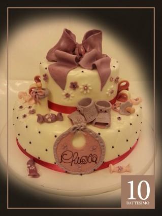 Torte-battesimo-cappiello-010