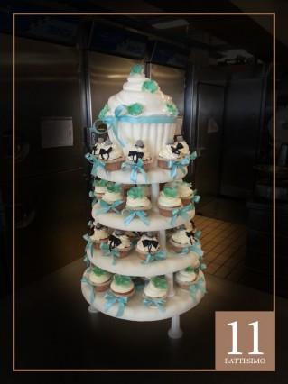 Torte-battesimo-cappiello-011