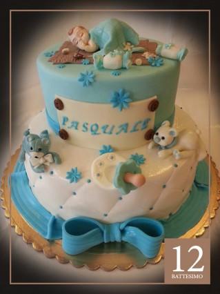 Torte-battesimo-cappiello-012