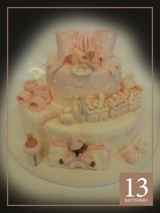 Torte-battesimo-cappiello-013