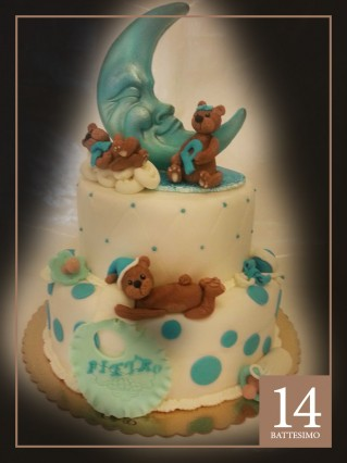 Torte-battesimo-cappiello-014
