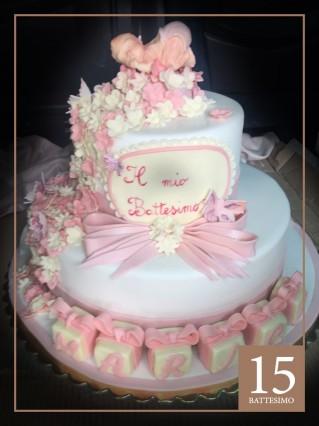 Torte-battesimo-cappiello-015