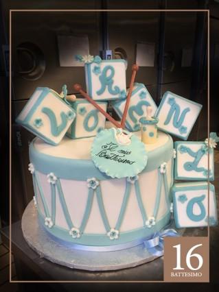 Torte-battesimo-cappiello-016