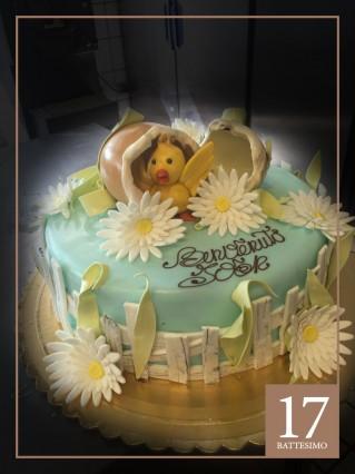 Torte-battesimo-cappiello-017