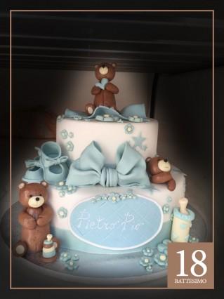 Torte-battesimo-cappiello-018