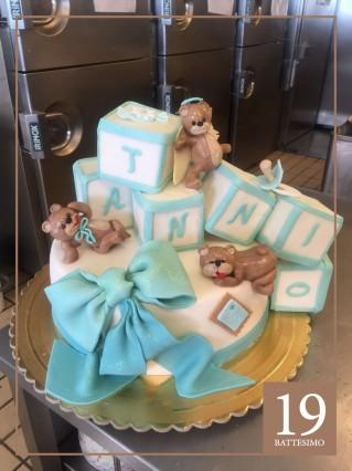 Torte-battesimo-cappiello-019