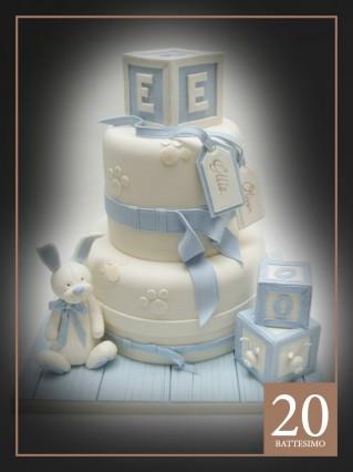 Torte-battesimo-cappiello-020