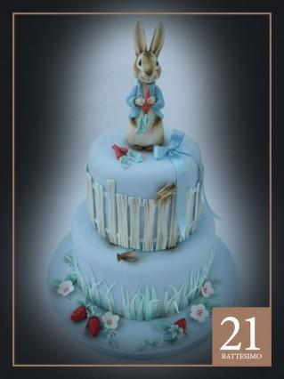Torte-battesimo-cappiello-021