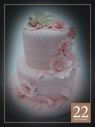 Torte-battesimo-cappiello-022