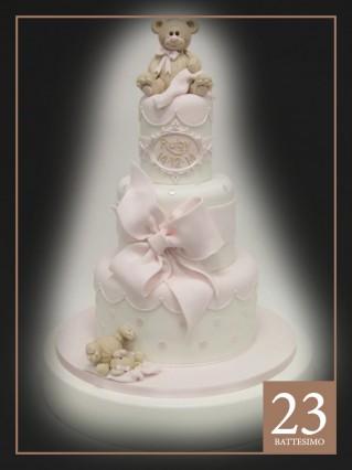 Torte-battesimo-cappiello-023