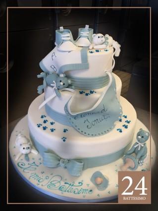 Torte-battesimo-cappiello-024