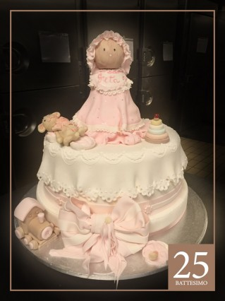 Torte-battesimo-cappiello-025