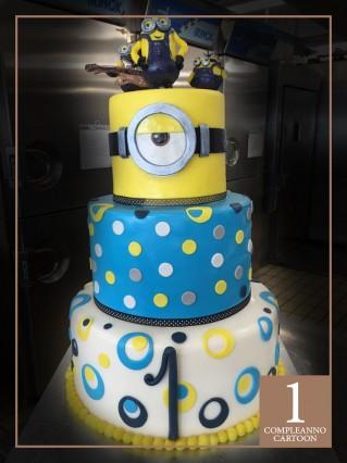Torte-compleanno-cartoon-disney--cappiello-001