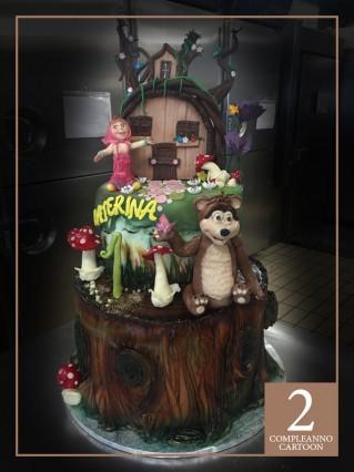 Torte-compleanno-cartoon-disney--cappiello-002