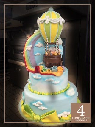 Torte-compleanno-cartoon-disney--cappiello-004
